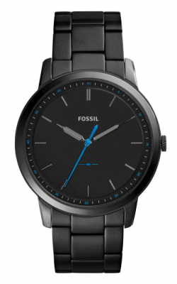 Fossil The Minimalist 3H Watch FS5308 product image