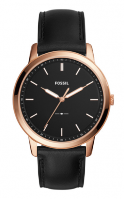 Fossil The Minimalist FS5376 product image