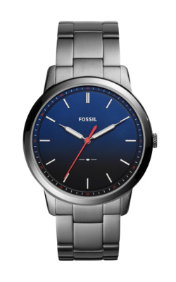 Fossil The Minimalist FS5377 product image