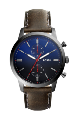 Fossil 44mm Townsman FS5378 product image