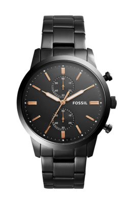 Fossil 44mm Townsman FS5379 product image