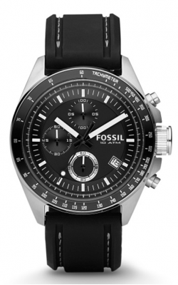 Fossil Decker CH2573IE product image