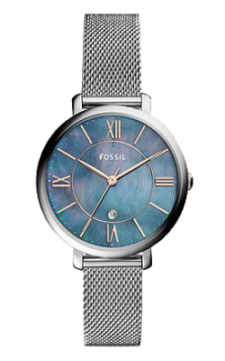 Fossil Jacqueline ES4322 product image