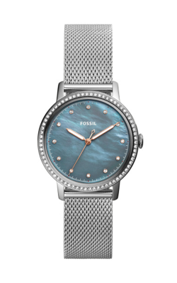 Fossil Neely ES4313 product image