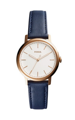 Fossil Neely ES4338 product image