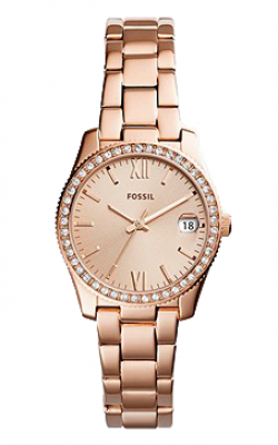 Fossil Scarlette ES4318 product image