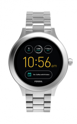 Fossil Q Venture FTW6003 product image