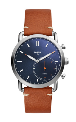 Fossil Q Commuter FTW1151 product image