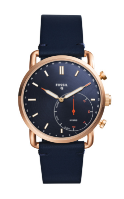 Fossil Q Commuter FTW1154 product image