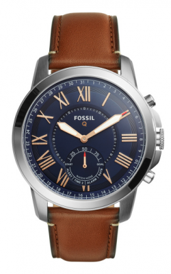 Fossil Q Grant FTW1122 product image