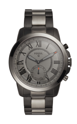 Fossil Q Grant FTW1139 product image
