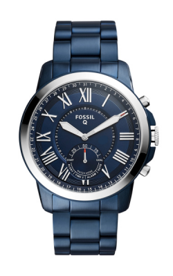 Fossil Q Grant FTW1140 product image