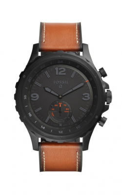 Fossil Q Nate FTW1114 product image