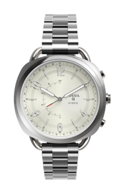 Fossil Q Accomplice FTW1202 product image