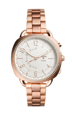 Fossil Q Accomplice FTW1208 product image
