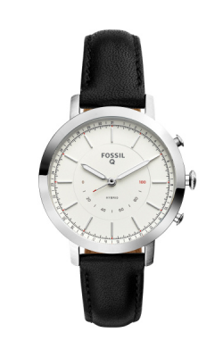 Fossil Q Neely Smartwatch FTW5008 product image