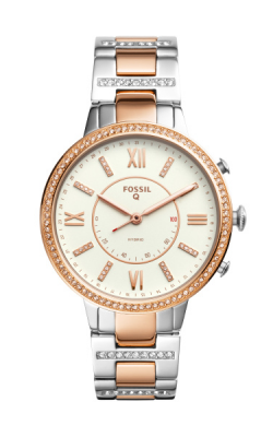 Fossil Q Virginia FTW5011 product image