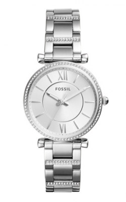 Fossil Carlie Watch ES4341 product image