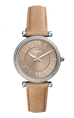 Fossil Carlie Watch ES4343 product image
