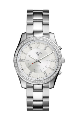 Fossil Q Scarlette FTW5015 product image