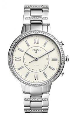 Fossil Q Virginia FTW5009 product image