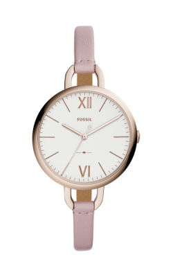 Fossil Annette ES4356 product image