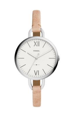 Fossil Annette ES4357 product image