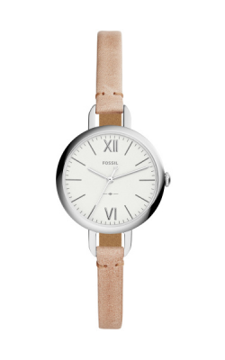 Fossil Annette ES4361 product image