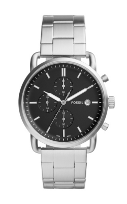 Fossil The Commuter  FS5399 product image