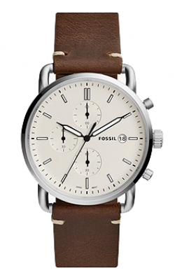 Fossil The Commuter FS5402 product image