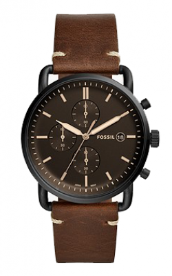 Fossil The Commuter Watch FS5403 product image