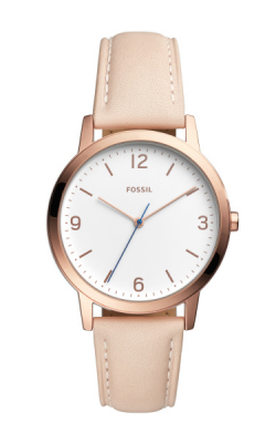 Fossil Blake FS5430 product image