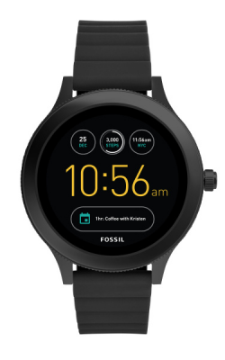Fossil Q Venture FTW6009 product image
