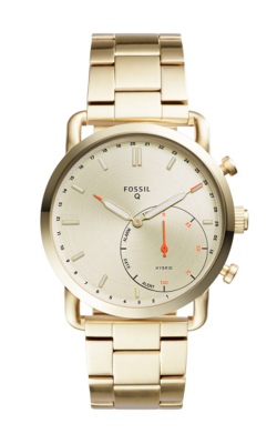 Fossil Q Commuter FTW1152 product image