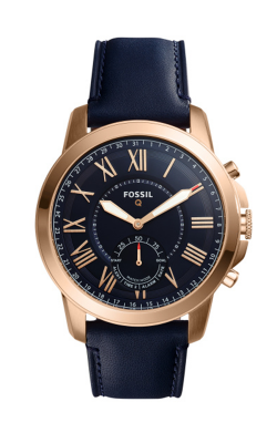 Fossil Q Grant FTW1155 product image