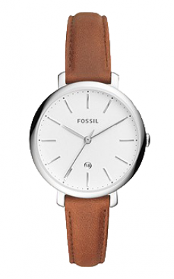 Fossil Jacqueline ES4368 product image