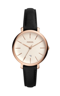 Fossil Jacqueline ES4370 product image