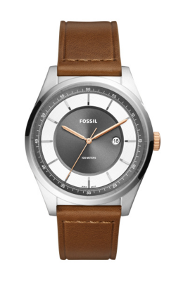 Fossil Mathis FS5421 product image