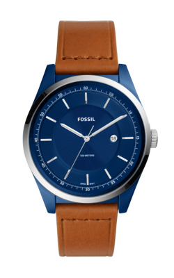 Fossil Mathis FS5422 product image