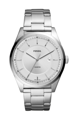 Fossil Mathis FS5424 product image