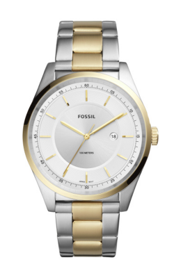 Fossil Mathis FS5426 product image