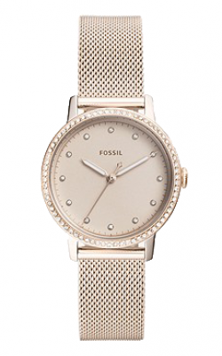 Fossil Neely ES4364 product image