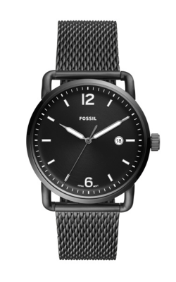Fossil The Commuter FS5419 product image