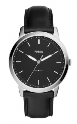 Fossil The Minimalist FS5398 product image