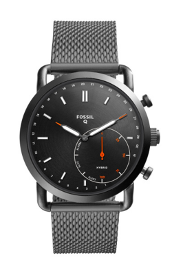 Fossil Q Commuter FTW1161 product image