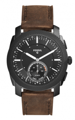 Fossil Q Machine FTW1163 product image