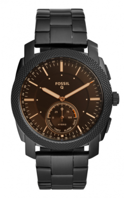 Fossil Q Machine FTW1165 product image
