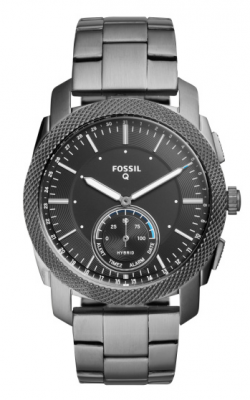 Fossil Q Machine FTW1166 product image