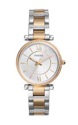 Fossil Carlie ES4302 product image