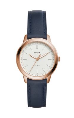 Fossil The Minimalist Watch ES4299 product image